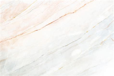 Cream Kitchen Tile Ideas by Blush Pink Fade Marble Wallpaper Murals Doppler Cs