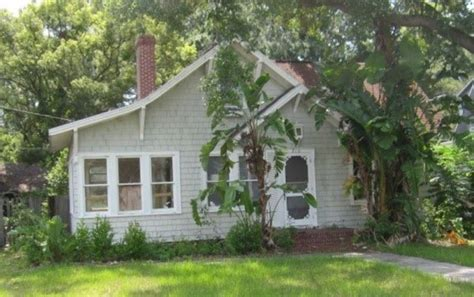 210 n missouri ave clearwater fl 33755 foreclosed home