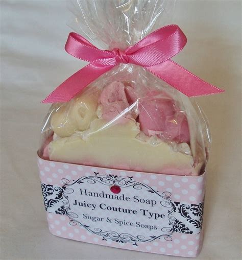 Handmade Soap Designs - 177 best images about soap bomb packaging on