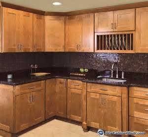 Cinnamon Colored Kitchen Cabinets Cinnamon Colored Kitchen Cabinets Quicua