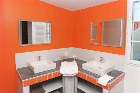 etag鑽e cuisine location ile de r 233 villa grand standing 9 personnes