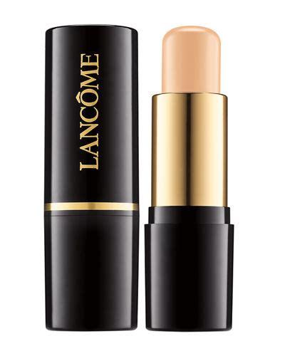 Lancome Makeup lancome teint idole ultra makeup stick