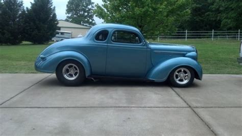 1938 plymouth business coupe rod rod 1938 plymouth business coupe original