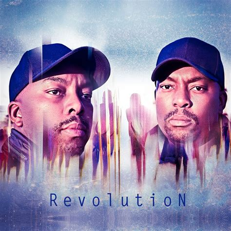 revolution south african house music top 10 south african house music groups of all time sa music magazine