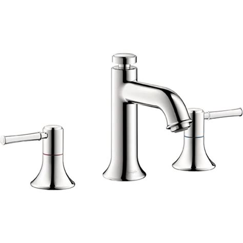 bathroom faucets reviews delta bathroom faucets reviews touchless kitchen faucets