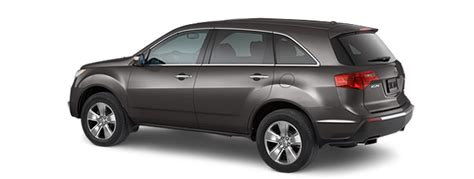 acura store acura store you are shopping for 2011 acura mdx