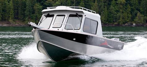 alaska fishing boat tracker research 2011 hewescraft 240 alaskan et ht on iboats