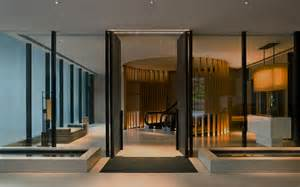 Hong Kong House services rooms reviews of our hotel in hong kong the