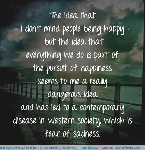 Happiness Of Pursuit quotes from will smith pursuit of happiness quotesgram