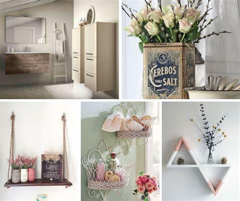 colori arredo casa come abbinare i colori per l arredamento bagno