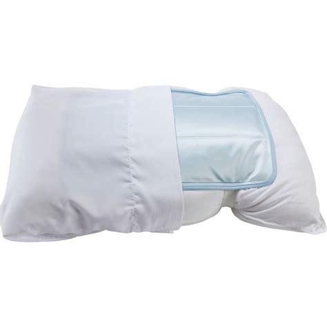 Pillow Cooling Gel by Wholesale Cooling Gel Pad For Pillow Buy Wholesale Personal Care