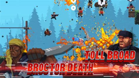 broforce free download full version windows the expendabros download