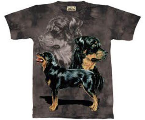 rottweiler tshirt rottweiler gifts apparel t shirts sweatshirts jackets