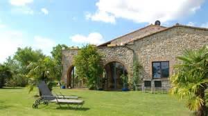 villa azzurra villa 224 louer 224 toscane toscane bord de