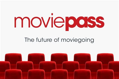 moviepass investigation for fraud by ny attorney general