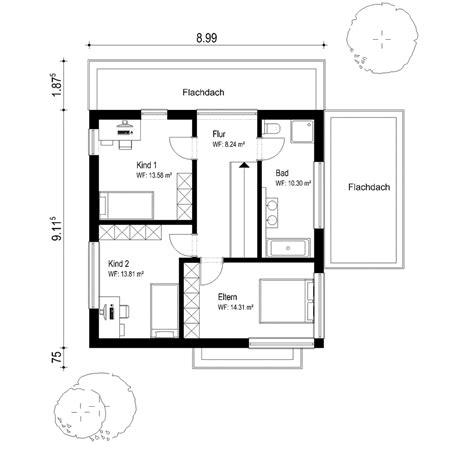 grundriss erstellen bungalow grundriss selbst erstellen 062410 neuesten ideen f 252 r die dekoration ihres hauses