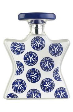 Parfum Original Bond No 9 Sag Harbour Unisex Reject Testee vintage heroes cologne edt 3 oz spray our impression