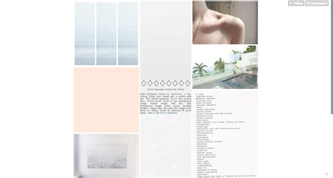 simple tumblr themes big pictures pin simple background patterns tumblr on pinterest