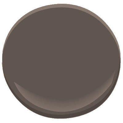 2112 30 stone brown interior media room brown paint