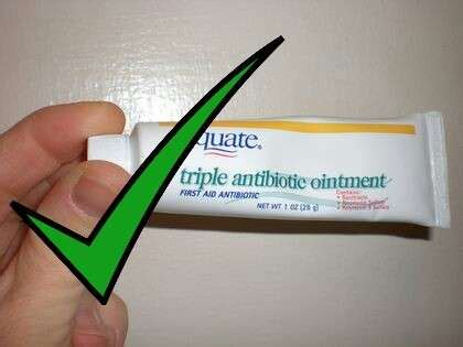 ointment for tattoos tattoo collections