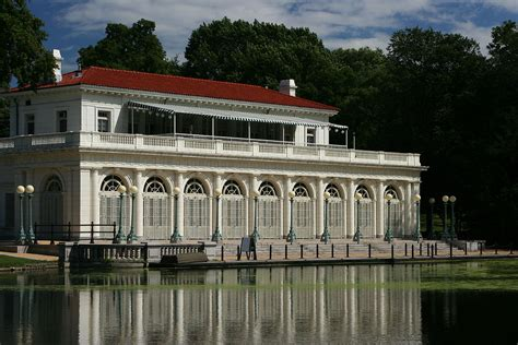 boat house prospect park boathouse on the lullwater of the lake in prospect park wikipedia