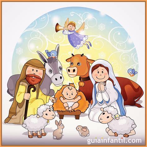 imagenes religiosas catolicas en caricatura imagenes nacimientos navide 241 os para facebook fotos de dios