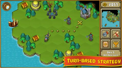 turn based android heroes a grail quest android apps on play