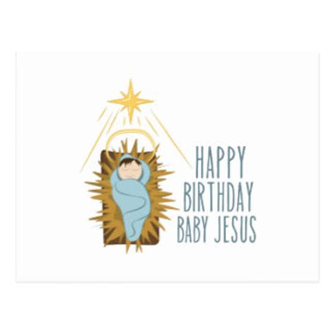 printable happy birthday jesus cards happy birthday jesus cards photocards invitations more