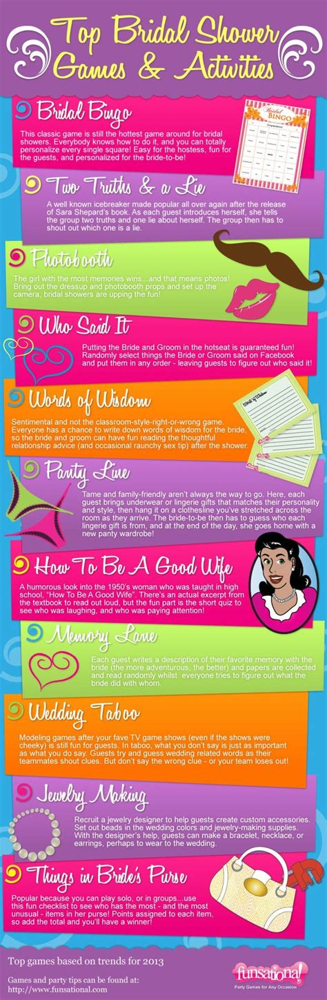 activities for bridal shower 86 best friends for lyfe images on friends