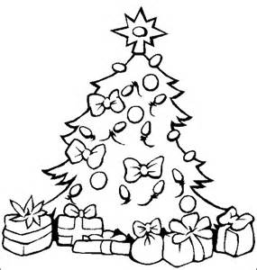 imagenes de navidad para colorear e imprimir archivos
