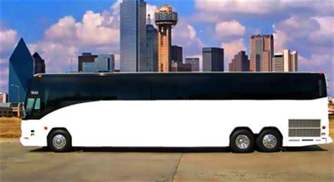 psd detail blank tour bus official psds