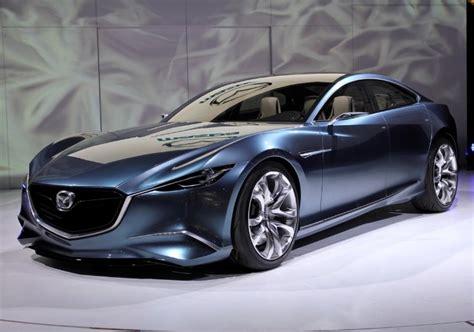 2020 mazda 6 coupe 2020 mazda 6 coupe price release date interior