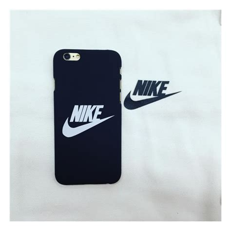 Iphone 6 6s Plus Nike Just Do It Colorfull Hardcase nike just do it logo cool new brand schutzh 252 lle f 252 r iphone 5 iphone 6 iphone 6 plus prima
