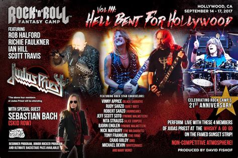 judaspriest news judaspriest com news