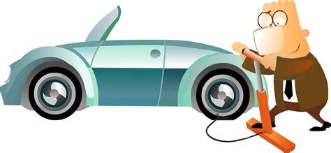 teal car clipart 100 teal car clipart classic car clipart cartoon