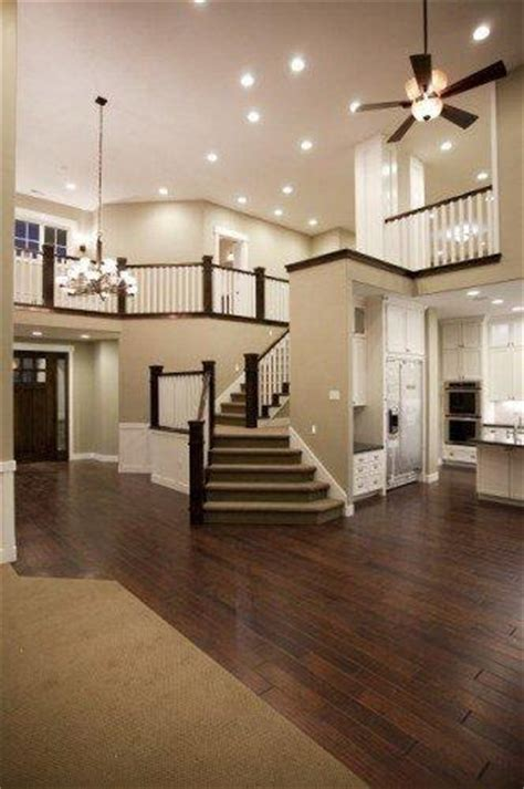 beautiful open floor plans beautiful open floor plan i home pinterest