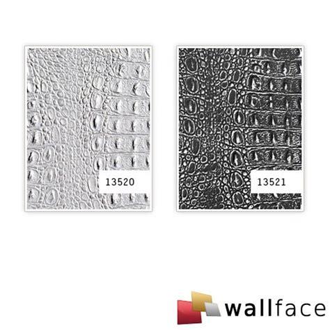 Papier Peint Adhésif Mural 5672 by Croco Design Rev 234 Tement Mural Auto Adh 233 Sif Wallface 13520