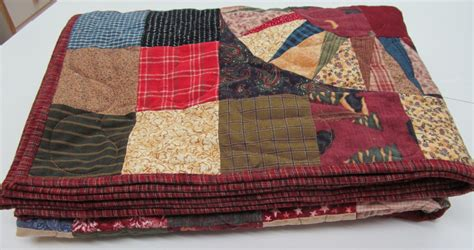 Quilting Flannel by Flannel Quilts