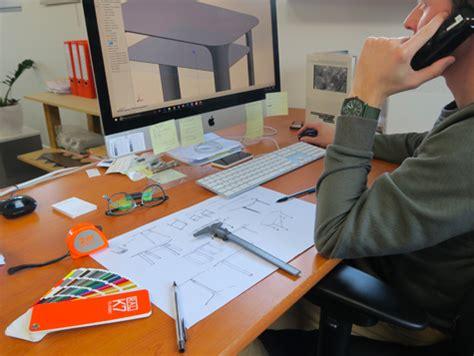 convention collective bureau d 騁ude technique cabinet d ing駭ieur conseil bureaux d etudes techniques 28 images liis bureau d