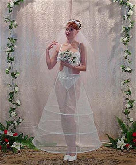unique wedding dresses designs for you wedding dress
