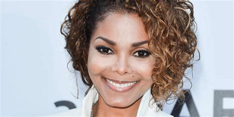 janet jackson janet jackson was and still is by former
