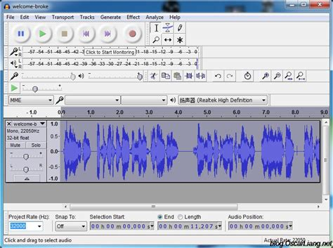 format file audio terbaik tutorial taranis plays custom sound track or mp3 files