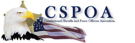 fw cspoa convention dvd shirts caps and more santa