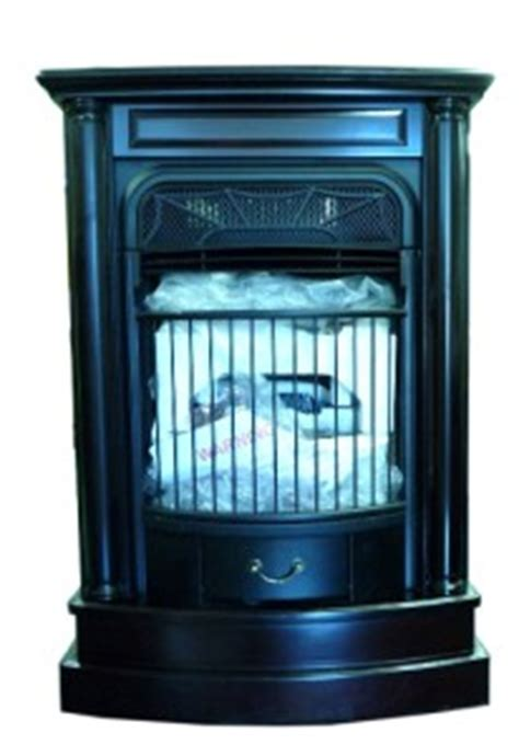 ventless gas heaters deals on 1001 blocks