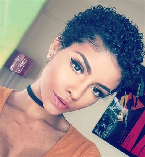 can u dye lord cliff afropuff hair 17 best ideas about ethnic hairstyles on pinterest