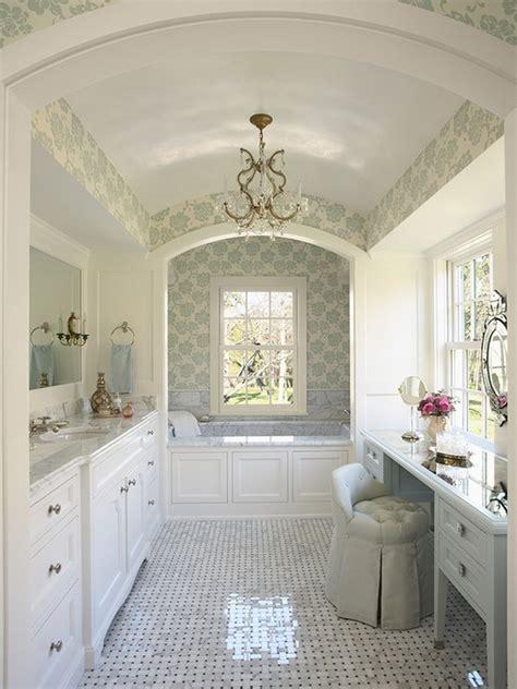 classy bathrooms designs decoraciones q son creaciones taringa