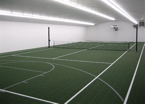 indoor tennis courts best tennis court tiles versacourt for less
