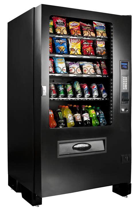 Credit Card Vending Machines Vending - vending machines for sale the discount vending store