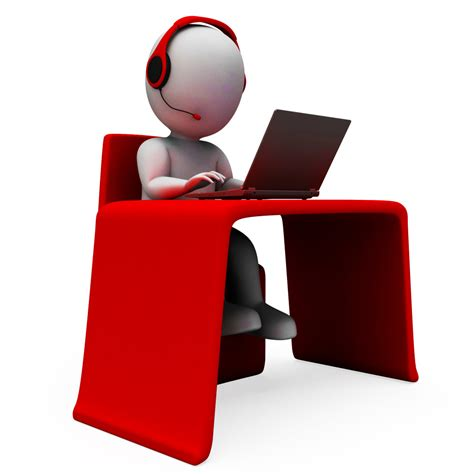24 7 help desk support now available jh3 technology