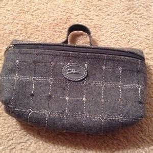 Authentic Longch Le Pliage Classic Hobo Bag 1 longch on poshmark
